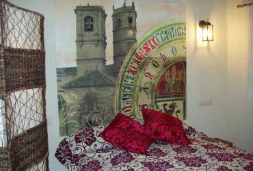 Dormitorio-Bachiller-Sabuco