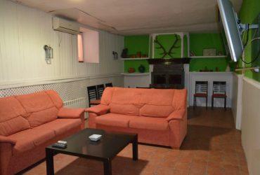 detalle-saln-casa-spa-del-renacimiento-morada-de-vandelvira-e1495143067117