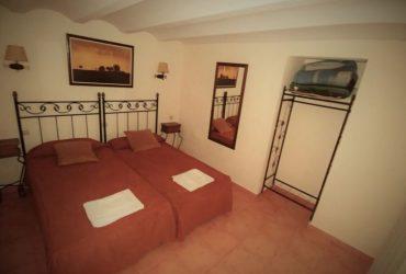dormitorio-la-fragua