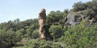 piedra-de-la-molata-3