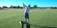 campo-de-golf-el-bonillo