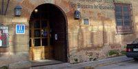 convento-de-santo-domingo-en-infantes