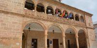 fachada_ayuntamiento-el-bonillo