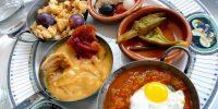 gastronomia-alcaraz