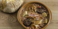 gastronomia-manchega_1