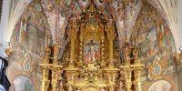 lezuza-retablo