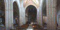 museo-parroquial-de-la-santisima-trinidad