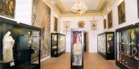museo-parroquial-el-bonillo2