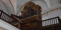 organo-historico-de-el-bonillo