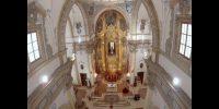 parroquia-de-peas-de-san-pedor
