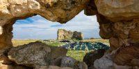 penasdesanpedro-castillo-6539