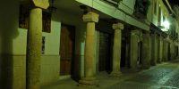 portico-de-alcaraz