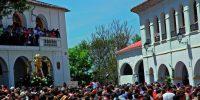 real-monasterio-y-santuario-de-cortes-54904c536c63a