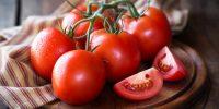 tomates-rojos