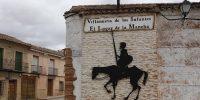 villanueva-infantes-quijote-575x323