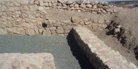 yacimiento-arqueologico-de-libisosa-1