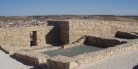 yacimiento-arqueologico-de-libisosa-2