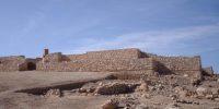 yacimiento-arqueologico-de-libisosa-3
