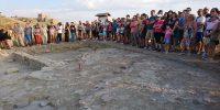 yacimiento-arqueologico-peas-de-san-pedro