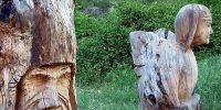 1.-ruta-de-las-esculturas-bogarra
