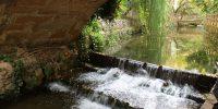 rio-salobre