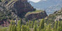 turismo-rural-en-salobre-albacete-2112-2