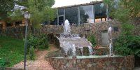 turismo-rural-en-salobre-albacete-2112-3