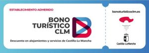 Descuento en Casas Rurales de Castilla-La Mancha